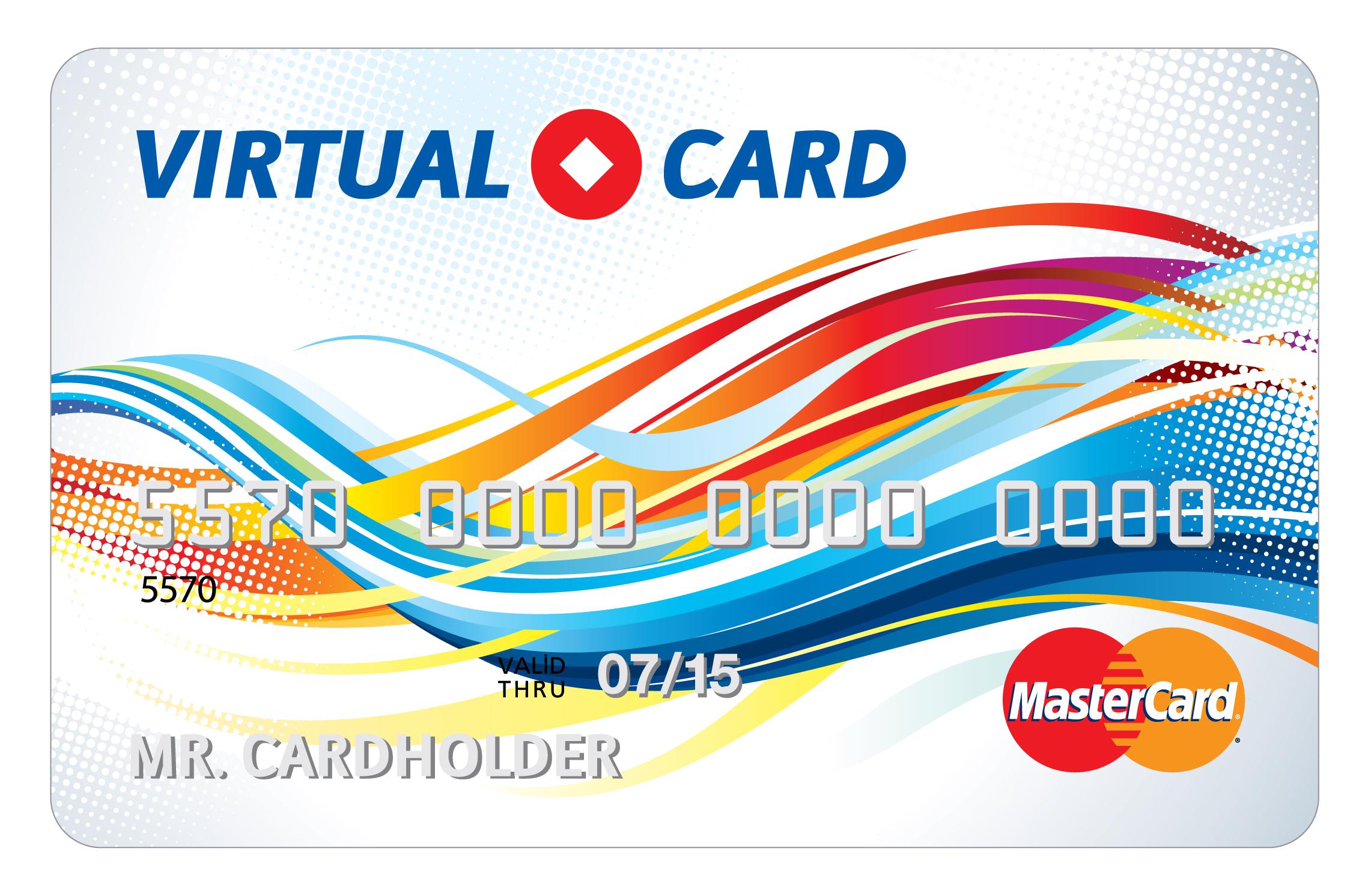 Виртуальная кредитная карта qiwi оформить